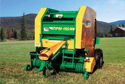 prm-150i